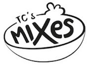 TC's Mixes